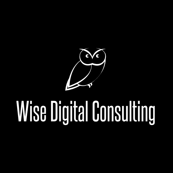 Wise Digital Consulting
